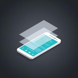 Turley-Designs-Mobile-Application-Development