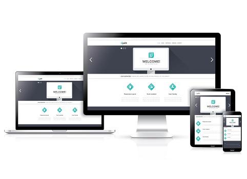 Responsive-Web-Design-Turley-Designs
