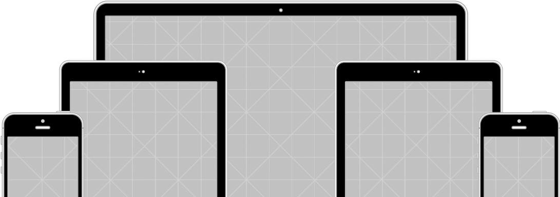 device-graphic-lines-turley-designs